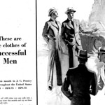March 1930 Country Gentleman