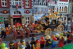 The Queen's parade_01