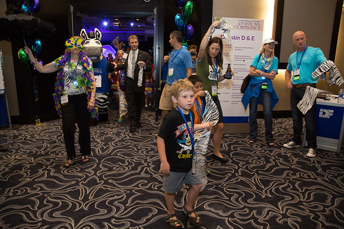 IDF-2015-National-Conference-Thurs-Welcome-Reception-62
