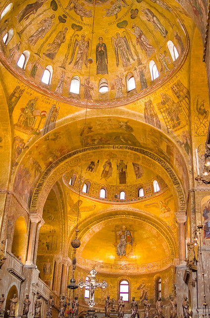20150525-Venice-Basilica-di-San-Marco-Inside-0067