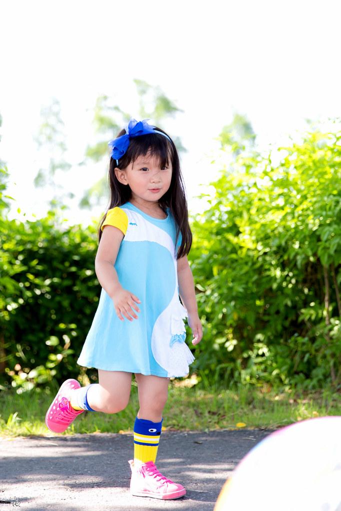 台南兒童寫真-乙婕 (9)