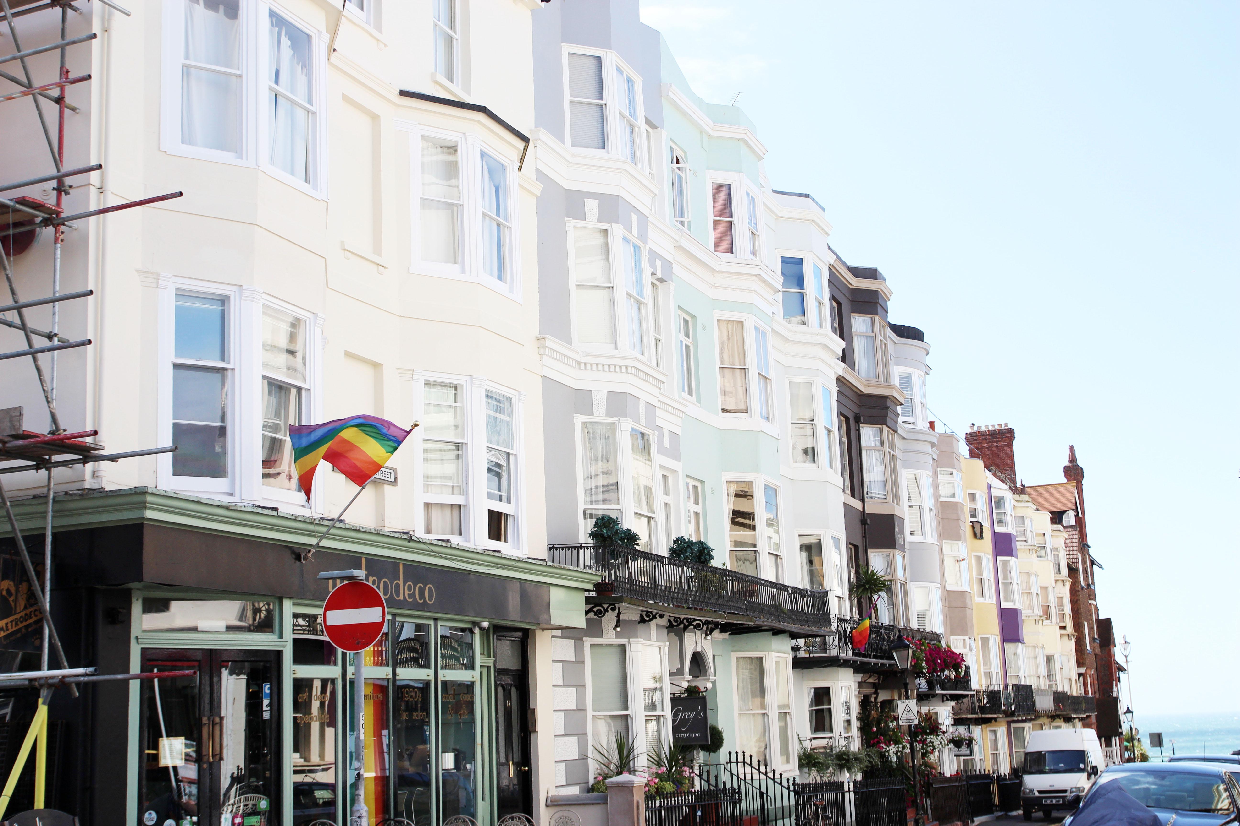 Brighton2015