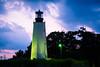 Rehoboth Beach Lighthouse