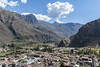 Sacred Valley-2904