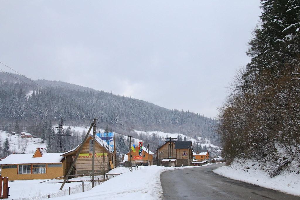 Ukraine232