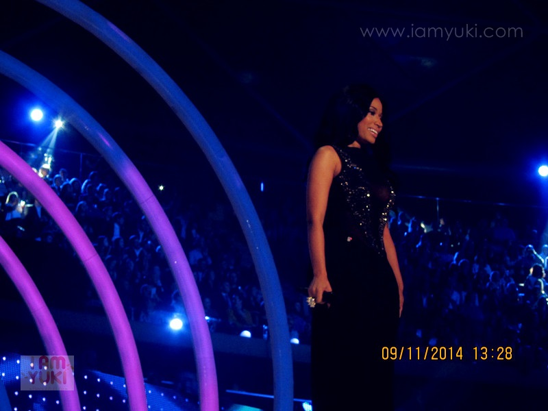 infotainment_050_entertainment_music_event_mtv ema 2014_glasgow