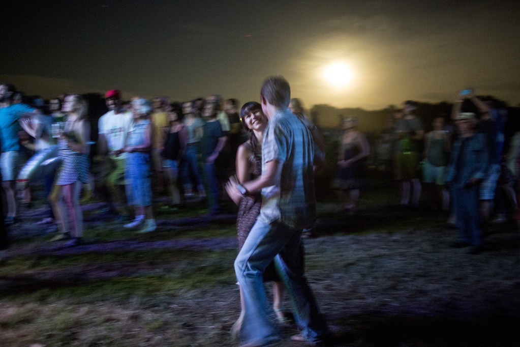 Folk and Roots Festival feature photo 008