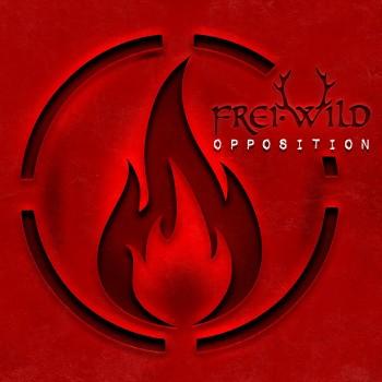 freiwild-opposition-160797