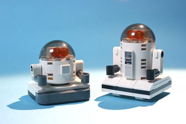 RadRobots1980_1