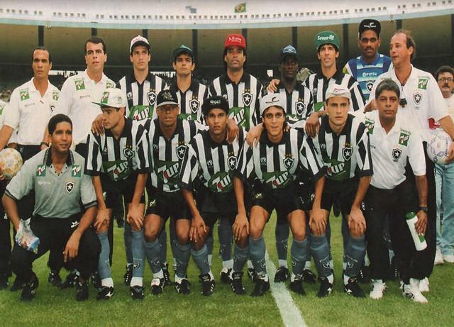 botafogo_brasileiro_1995