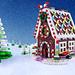 Merry Christmas! by Swan Dutchman