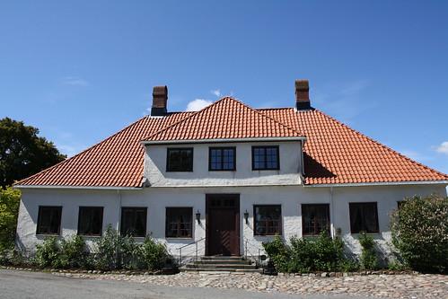 Fredriksvern Festning (145)