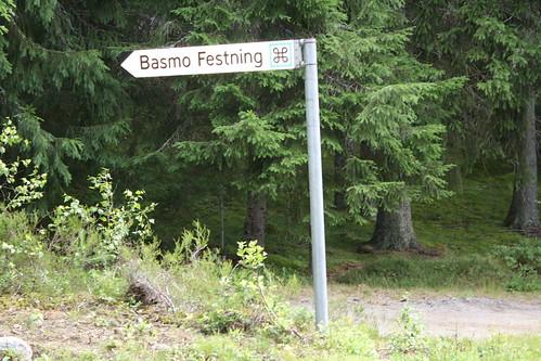 Basmo festning (47)