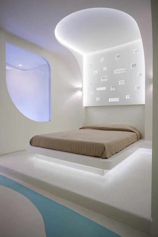 170105_Andronikos_Hotel_Santorini_16
