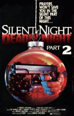 SilentNightDeadlyNightPart2