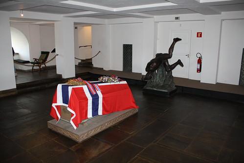 Fredriksvern Festning (21)