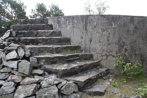 Møvik Kristiansand (48)