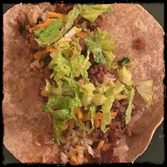 #carne #molida #Mexican #GrounBeef #homemade #CucinaDelloZio -