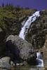 Sneffels Creek Waterfall by Matt Thalman - Valley Man Photography