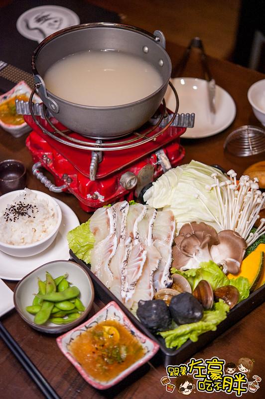潮日本料理-36