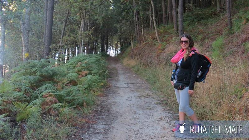 Camino-Portugues-Costa-Ruta-del-Mate-27