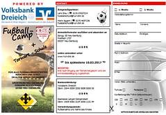 Flyer_Vorderseite_NEU_für Homepage