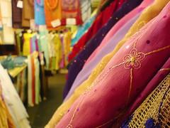 Ali Clothes Store