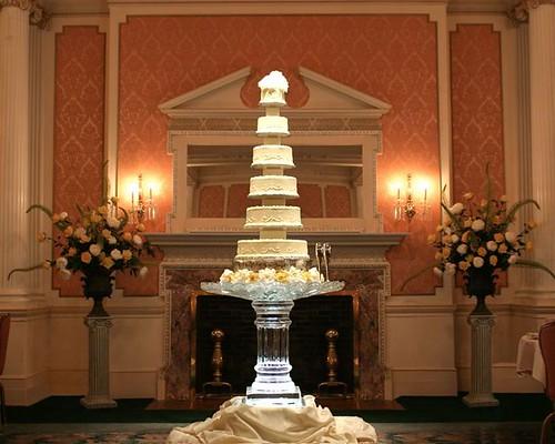 Wedding Cake 6-1