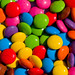 United Colors of Smarties