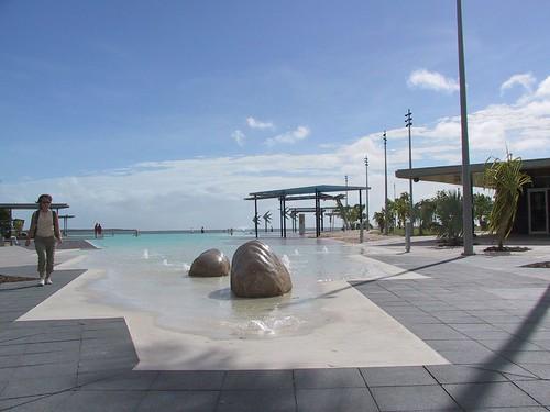 Cairns trip planner