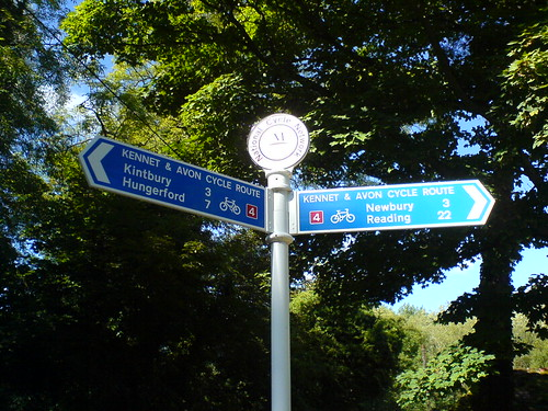 National Cycle Route 4 (p0057)