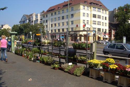 alt tempelhof berlin