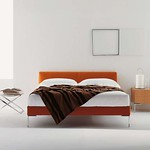 Italia Simple Style Furniture Fourteen