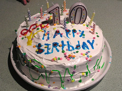 cake, buttercream, party, baked goods, food, cake decorating, icing, birthday cake, torte, pasteles, cuisine, birthday,