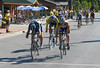Tour de Leelanau 2005 002 by corremadrid