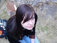 black hair, hairstyle, clothing, girl, hair, lady, brown hair, beauty, eye,