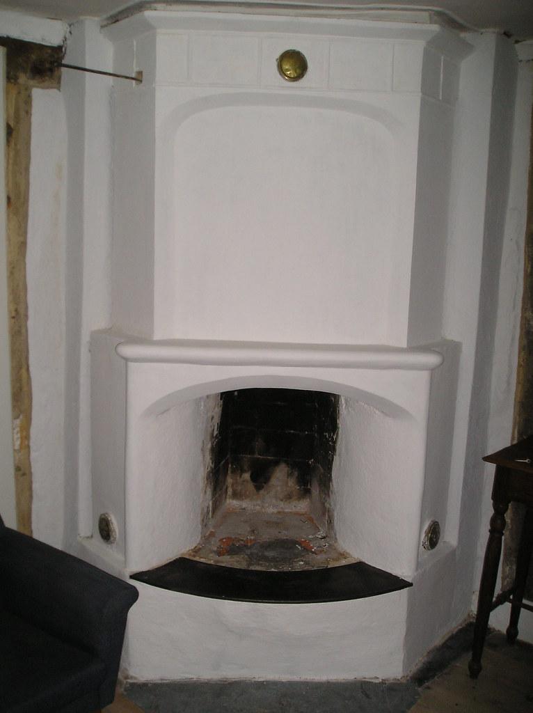 decorating unused fireplace Back Yard BBQ Pit Fireplace Small Backyard Fireplaces