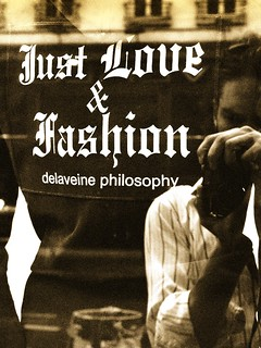 Just Love & Fashion