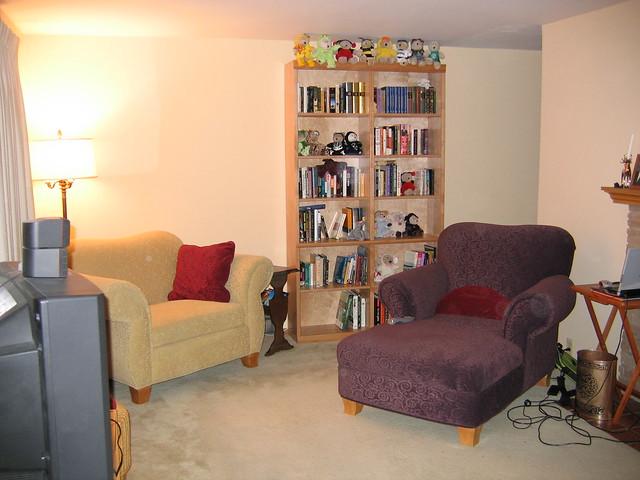 living room arrangement app 28 images furniture