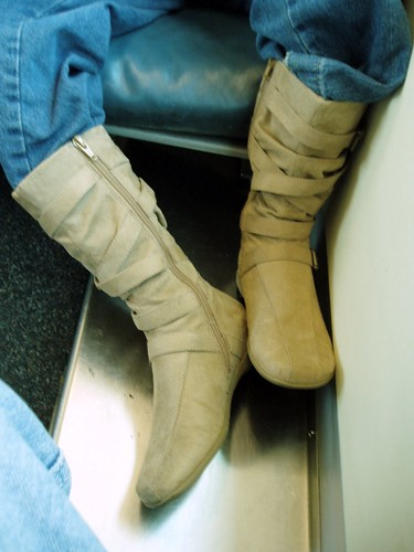 new-boots