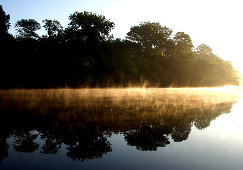 morning topv111 sunrise rivers top20waterpix greenvillenc tarriver