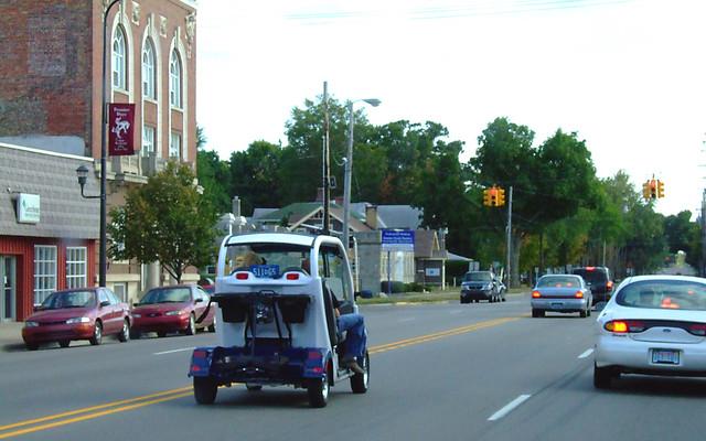 Michigan Dealer License Lookup Prime Car Companyu