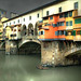 Firenze by me #3 by angelocesare