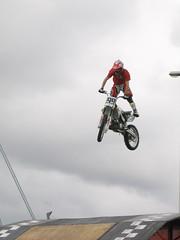 motor-jump1