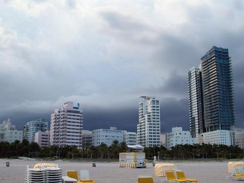 Executive Search Firms Miami, Florida