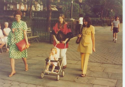 stylin' 70s
