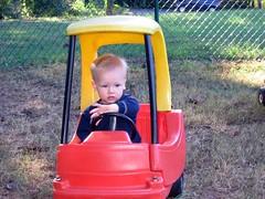 outdoor play equipment(0.0), swing(0.0), playground slide(0.0), vehicle(1.0), play(1.0), playground(1.0),