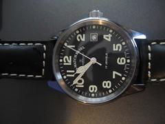 zeno watch(ゼノウォッチ)の買取相場を徹底調査