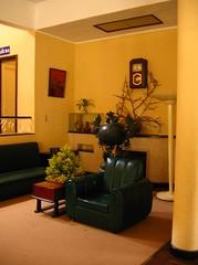 furniture, room, property, living room, interior design, design, office,