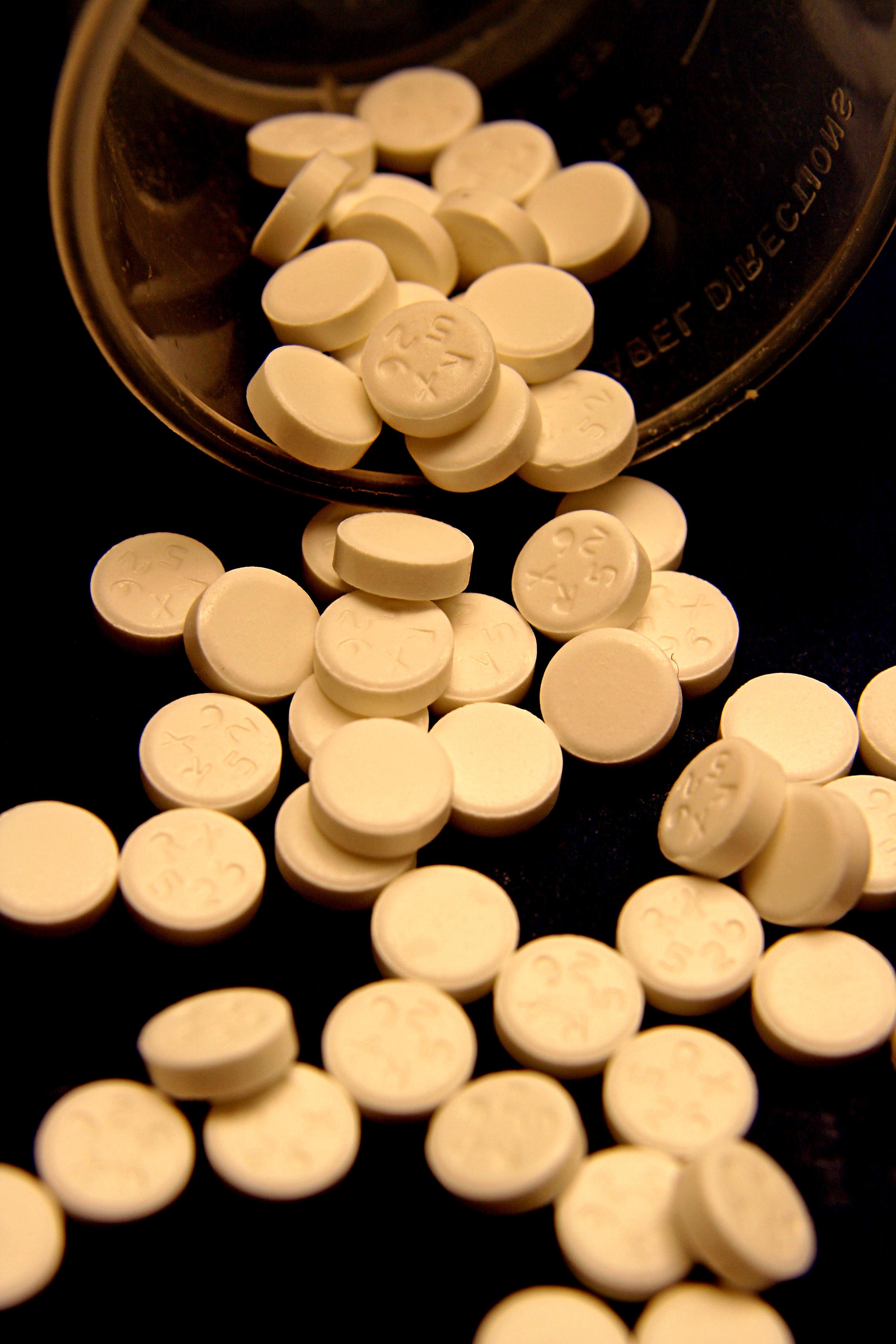 Вплив  плацебо відрізняється в залежності від виду терапії